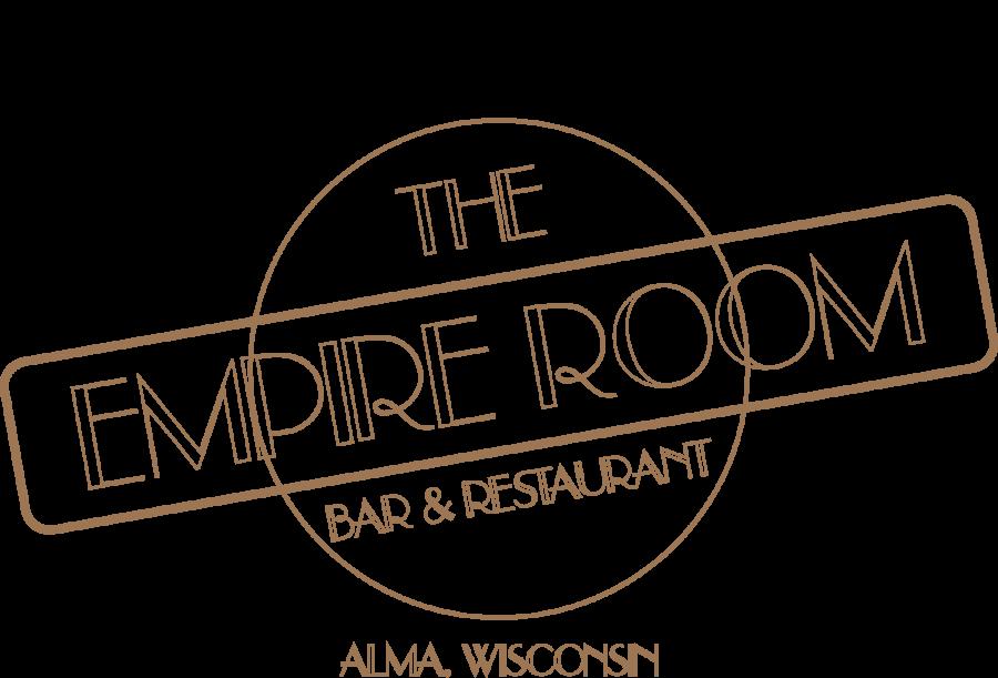 The Empire Room